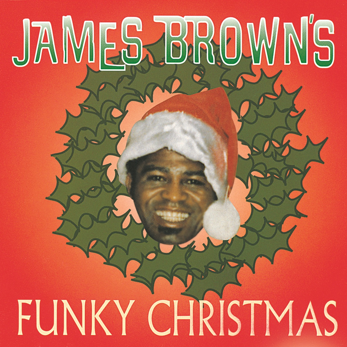 number 1 20 all time greatest hits - Best Christmas Albums Of All Time