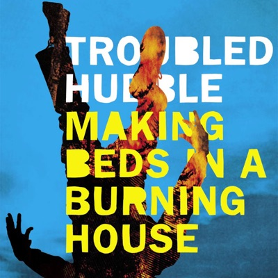Making Beds in a Burning House - Troubled Hubble