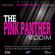 Various Artists - Pink Panther Riddim - EP