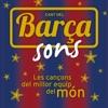 Coral Sant Jordi - Cant del Barça (Himne Oficial del F.C. Barcelona)