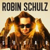 Start:09:11 - Robin  Schulz Feat. ... - Show Me Love