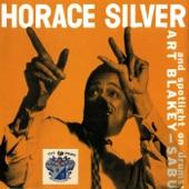 Horace Silver Trio - Safari
