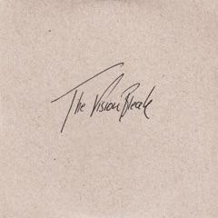 Songs of Good Taste - EP