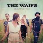 The Waifs - Rowena & Wallace