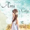 Cozy, Ami