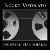 Rocky Votolato - The Hereafter