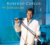 Roberto Carlos - Desabafo
