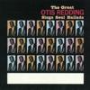 Otis Redding - For Your Precious Love artwork