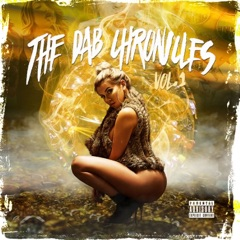The Dab Chronicles, Vol. 1