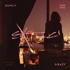 Exotic (feat. G-Eazy) - Single Mp3 Download