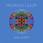 Sara Curtin - Sweet Dreams