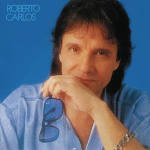 Roberto Carlos (1992) [Remasterizado] Mp3 Download