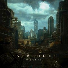 Before (Neelix Remix)