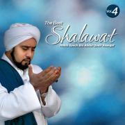 The Best Sholawat, Vol. 4 - Habib Syech Bin Abdul Qodir Assegaf - Habib Syech Bin Abdul Qodir Assegaf