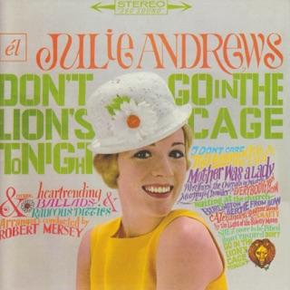 julie movie 2004 songs download