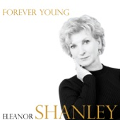 Eleanor Shanley - The Dimming of the Day