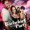 The Bachelor Party feat Lamman Rucker Essence Atkins Ginuwine Caryn Ward Christian Keyes Brandon Fobbs Donn Swaby