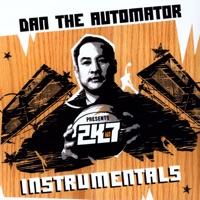 deltron 3030 mastermind mp3 download