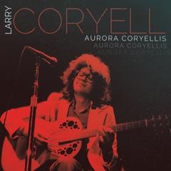 Aurora Coryellis