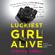 Jessica Knoll - Luckiest Girl Alive: A Novel (Unabridged)