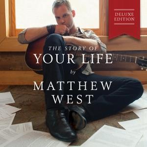 Matthew West - Strong Enough