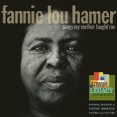 Fannie Lou Hamer - City Called Heaven