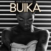 Vivir sin miedo - Single, Buika