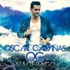 Oscar Casañas