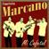 Cruel Indiferencia (Bolero) - Cuarteto Marcano