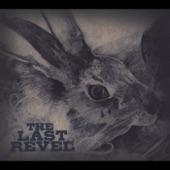 The Last Revel - Siskiyou