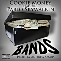 Bands (feat. Pablo Skywalkin) - Single Mp3 Download