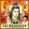Jai Mahadeva