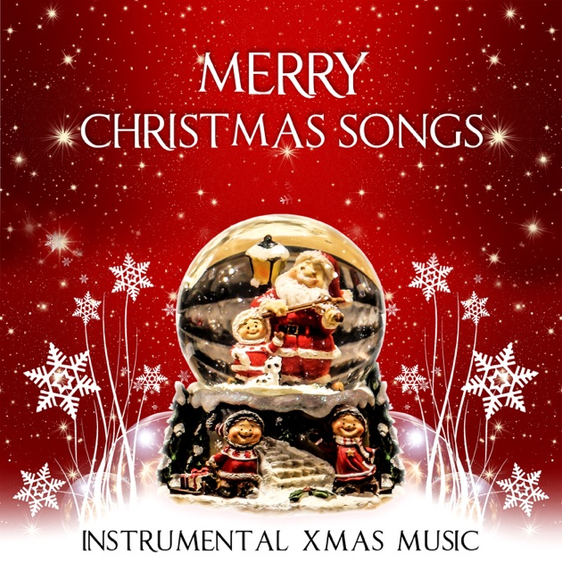 Instrumental Christmas Music.Music For Winter Holiday The Very Best Instrumental Christmas Music Songs For Xmas Time With Family By Traditional Christmas Carols Ensemble