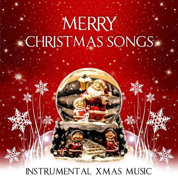 Merry Christmas Songs – Traditional