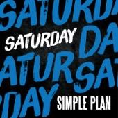 Saturday - Single