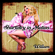 Thick Thighs (feat. Latrice Royale) - Willam