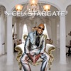 When You're Rich (feat. CeeLo Green) - Single, Nigel Stargate