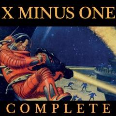 X Minus One: Nightfall (December 7, 1955)