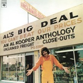 Al Kooper - Season of the Witch