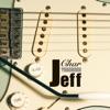 オリジナル曲|Jeff Beck