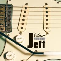 カバーアーティスト|Jeff Beck