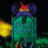Dark Angel - Darkness Descends