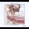 Penumbra Recollected 4 - Oophoi & Tau Ceti