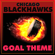 Sports Machine Blackhawks Goal Song (Chicago Blackhawks Score Theme Song) - Sports Machine
