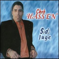 Sidi Juge