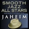 Smooth Jazz All Stars - Just In Case