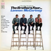 The Brothers Four - Michelle