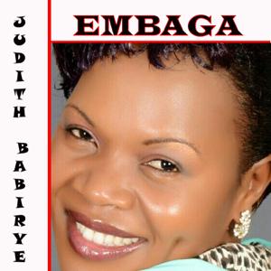 Judith Babirye - Wanjagala