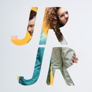 JR JR Mp3 Download
