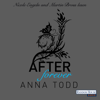 After: Forever: After 4 - Anna Todd